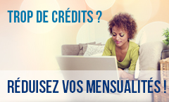 excellia finance conseil